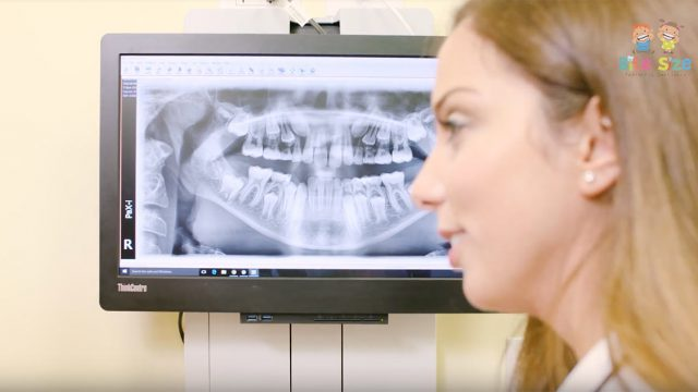 Featured Image For Orthodontics – When is a good time for my child to see an orthodontist?