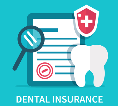 Featured Image For Dental Insurance – what is the difference between an HMO and PPO Plan
