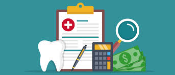 Featured Image For My Dental Insurance in the New Year – What I Need to Know
